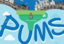 Finanziati i progetti del PUMS di Livorno