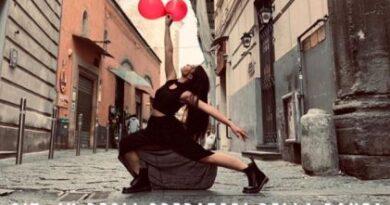 Giornata della Danza anche in piazza Grande