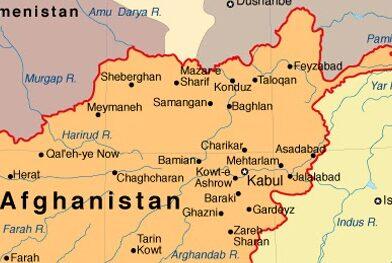 Un'approfondita analisi sull'Afghanistan