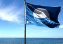 Anche Livorno e provincia fra le Bandiere blu