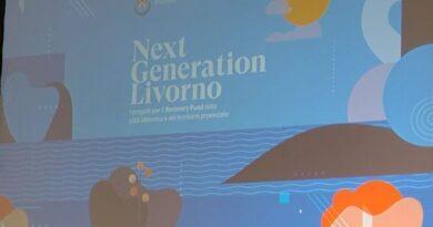 Nel Recovery Found nuove opportunità per Livorno